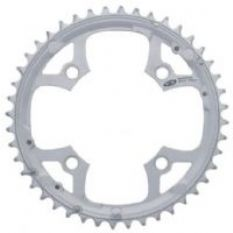 Chainrings - Shimano