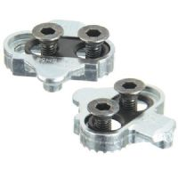 Mountain Pedal System Cleats