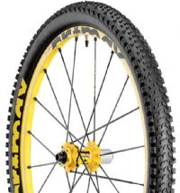 Wheels Mtb - Rear