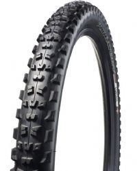 Tyres - Mountain Bike 26