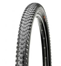 Tyres - Mountain Bike 29er