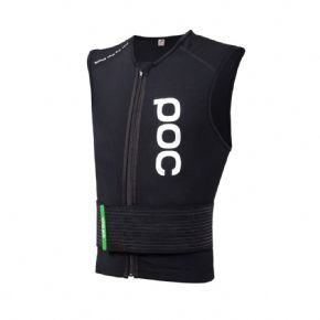Poc Spine Vpd 2.0 Vest - VPD 2.0 system offers a high level of protection with extreme shock absorption