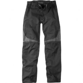 Madison Stellar Mens Trousers - Made from 2.5 layer fabric which is fully tape seamed