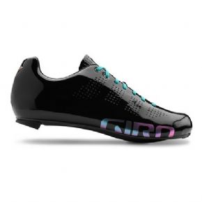 Giro Empire Womens Road Cycling Shoes - Redefined high-performance cycling shoesnow available in a women's-specific fit