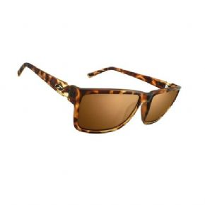 Tifosi Hagen Xl Polarised Sunglasses