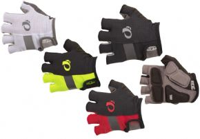 Pearl Izumi Elite Gel Gloves Mitt - Keeps you comfortable no matter how rough the road ahead.