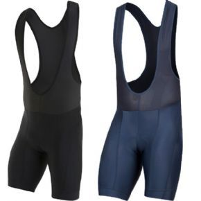 Pearl Izumi Pursuit Attack Bib Short 2018 - SELECT Pursuit Chamois deliver a tailored and comfortable fit to help you push your limits
