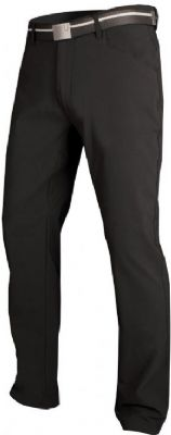 Endura Urban Stretch Pant  2017 - Durable easycare 4-way stretch fabric water resistant finish