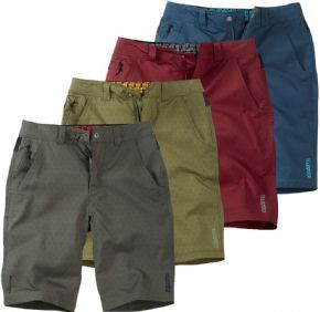 Madison Roam Mtb Cycling Shorts - The Roam short is technical with high street style