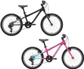 Kona Makena 20 Inch Kids Bike  2018 - Just add a kid and let the good times roll.