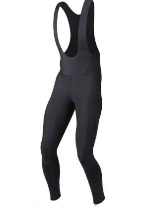 Pearl Izumi Elite Escape Amfib Bib Tight  2018 - Flat external pocket on right thigh for easy access to essentials