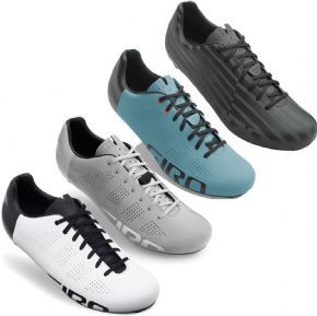 Giro Empire Acc Road Cycling Shoes  2018 -