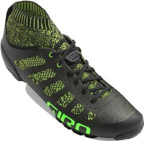 Giro Empire Vr70 Knit Mtb Shoes  2018 - THE ULTIMATE ALL MOUNTAIN SHOE