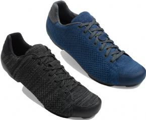 Giro Republic R Knit Road Shoes 2018 - Redefined high-performance cycling shoesnow available in a women's-specific fit