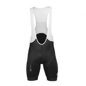 Poc Essential Road Bib Shorts  2018 - Flatlock seam construction provides the optimal level of comfort and flexibility.
