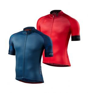 Specialized Sl Pro Short Sleeve Jersey 2018 - You wanted the best and our SL Pro Jersey gives you the best
