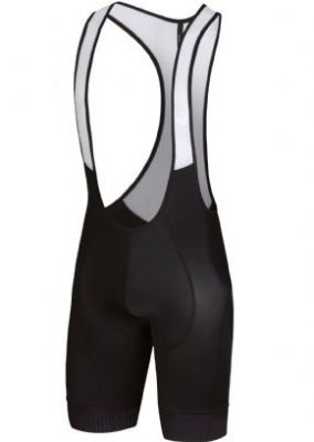 Specialized Sl Expert Bib Shorts 2018 - Bib short made of Action 225 which supplies UV protection and compression to your legs.