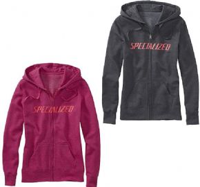 Specialized Podium Womens Hoodie 2018 - Kid's jersey made of light and soft Dual Hydro.