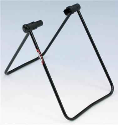 Minoura Ds30blt Folding Stand Axle Stand
