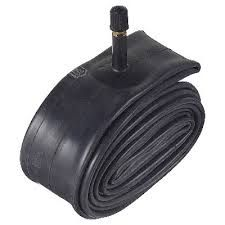 Raleigh Inner Tube 12.5 Inch Pack Of 5 Special Offer | Tubes
