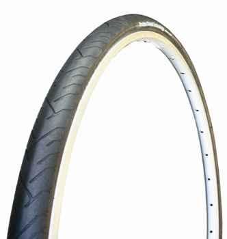 Panaracer - RiBMo | tyres