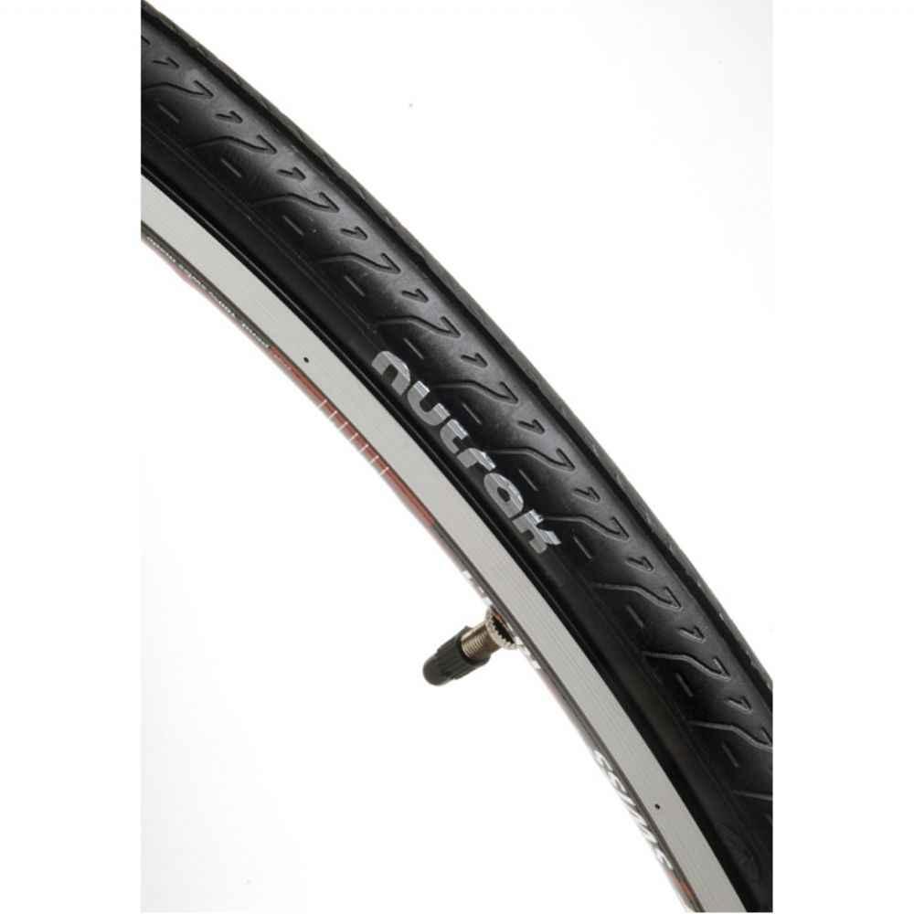 Nutrak 700 X 25c Road Tyre | Tyres