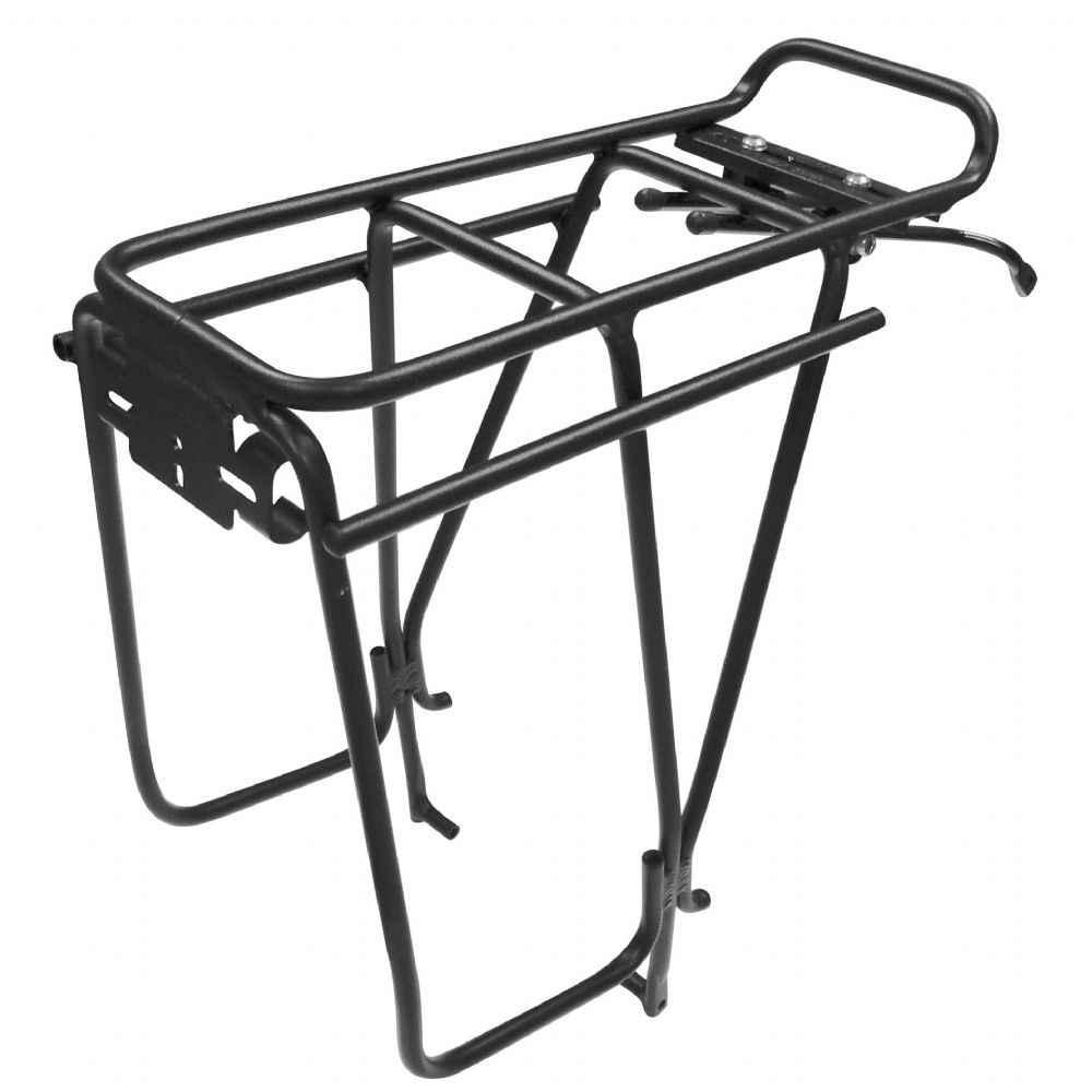 Tortec Transalp Disc Rack | Tasker til bagagebærer