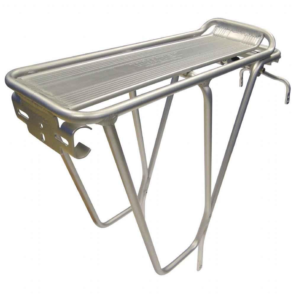 Tortec Supertour Rear Rack | Bagagebærer