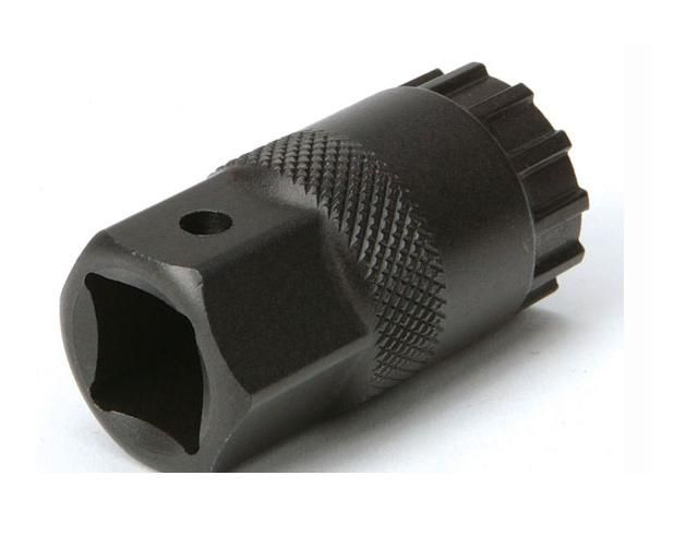 CyclePro Cassette Lockring Remover | Kassetter