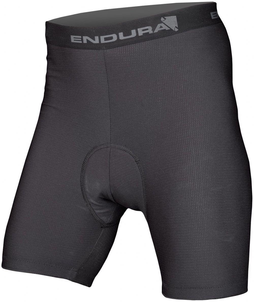 Endura - Liner | bike pants