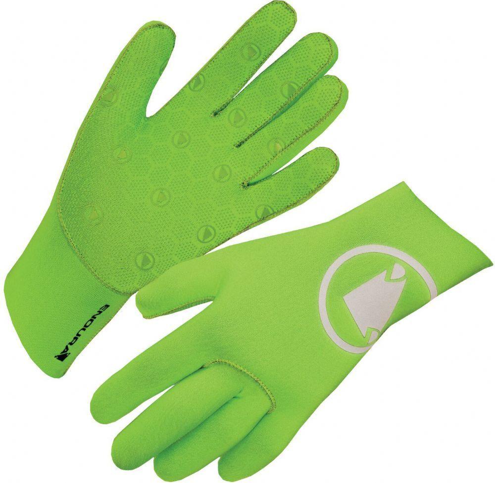 Endura Fs260-pro Nemo Waterproof Neoprene Gloves X Large | Gloves