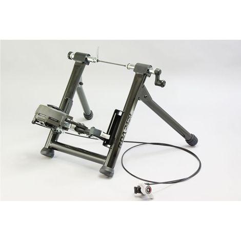 Minoura Rda 2429 Rim Drive Cycle Trainer   Hometrainer