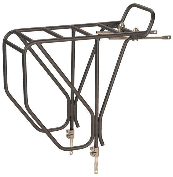Surly Nice Rear Pannier Rack | Bagagebærer
