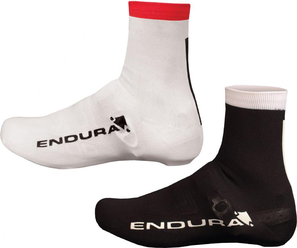 Endura - FS260-Pro | shoe cover