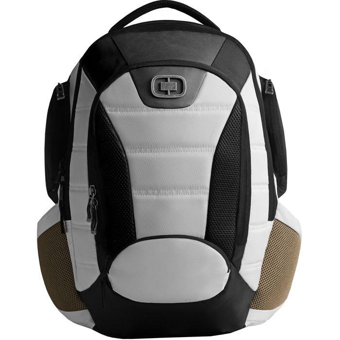 Ogio Bandit 2 Backpack | Travel bags