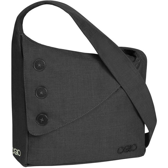 Ogio Brooklyn Shoulder Bag Womens | Travel bags