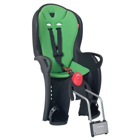 Hamax Sleepy Child Seat