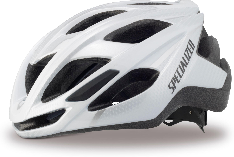 Specialized Chamonix Cycling Helmet 2018 | Helmets