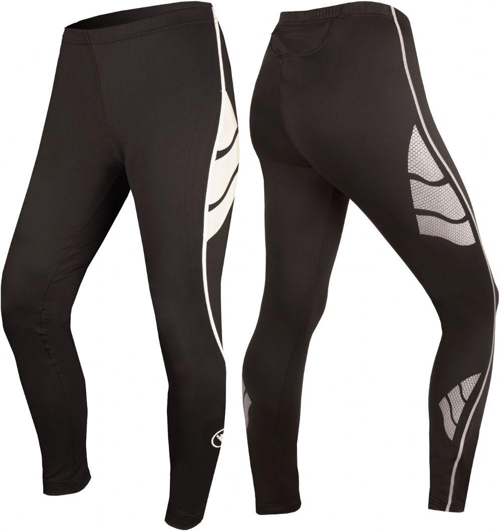 Endura - Luminite | bike pants