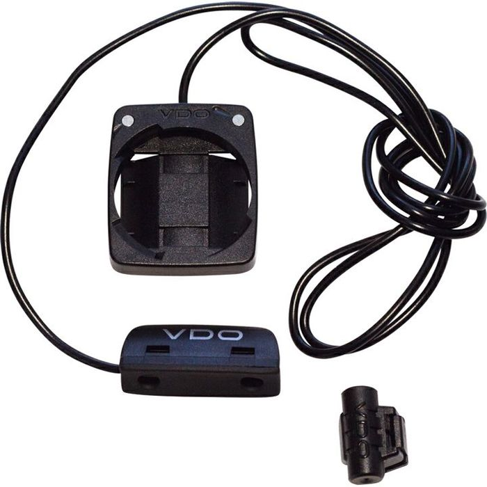 Vdo M-series Bike Kit For Wired M-series Model | Cycle computers