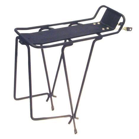 Tortec Tour Rear Pannier Rack | Tasker til bagagebærer