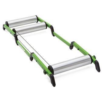 Kinetic Z-rollers | Hometrainer