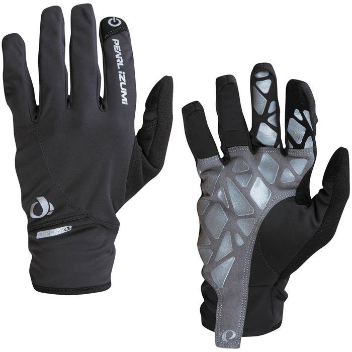 Pearl Izumi Select Softshell Lite Gloves | Handsker
