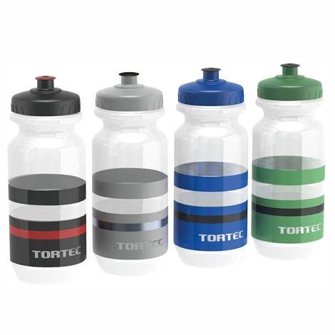 Tortec Jet Water Bottle 710ml | Drikkedunke