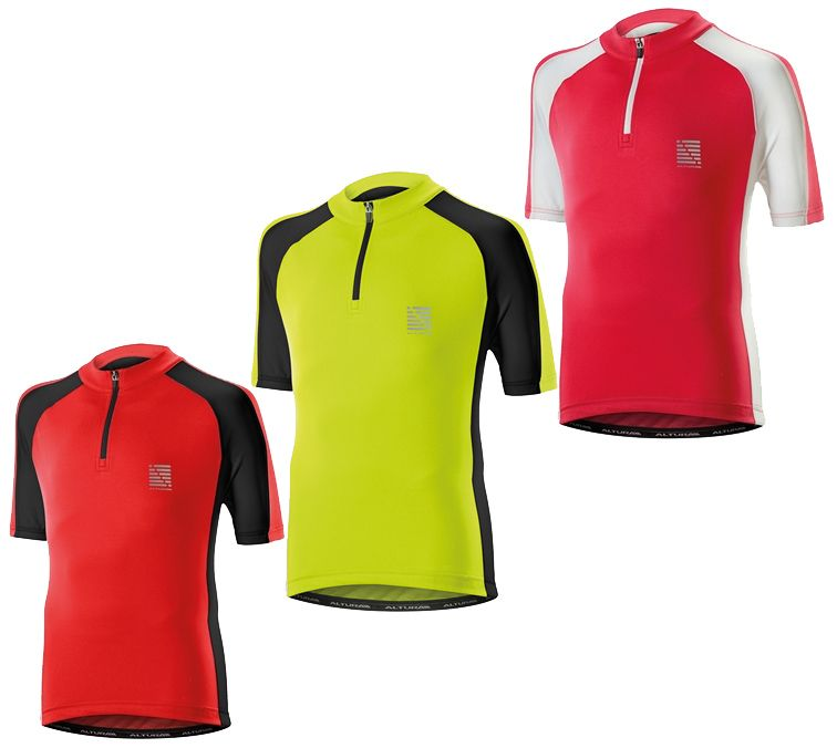 Altura - Sprint   bike jersey