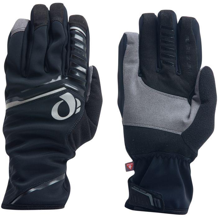 Pearl Izumi Pro Amfib Gloves 2018 | Handsker