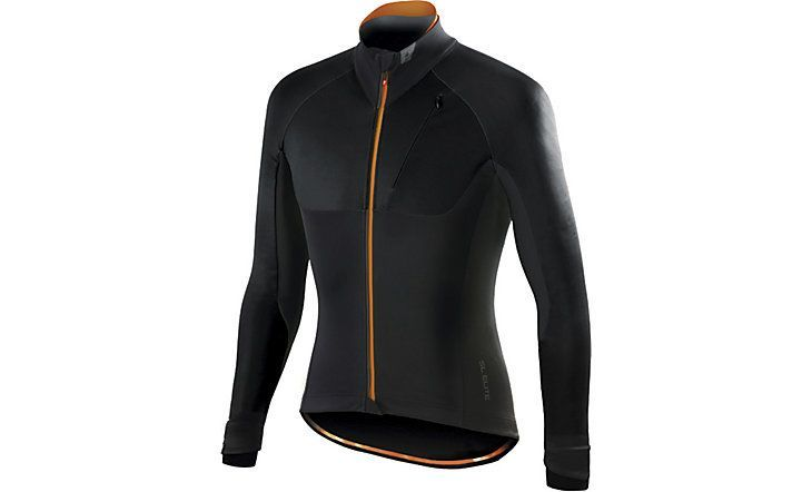 Specialized Element Sl Elite Jacket  2017