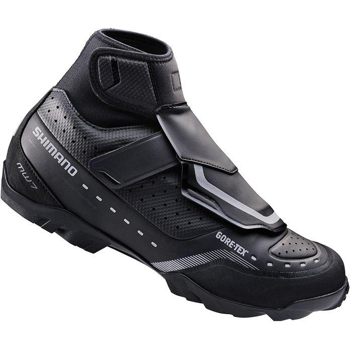Shimano Mw7 Gore-tex Spd Shoes | Sko