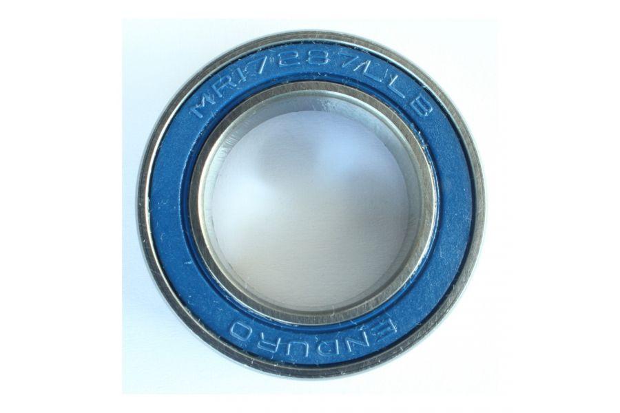 Enduro Mr 17287 Llb - Abec 3 Bearing   Bottom brackets bearings