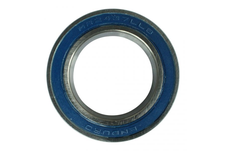 Enduro Mr 2437 Llb - Abec 3 Bearing   Bottom brackets bearings
